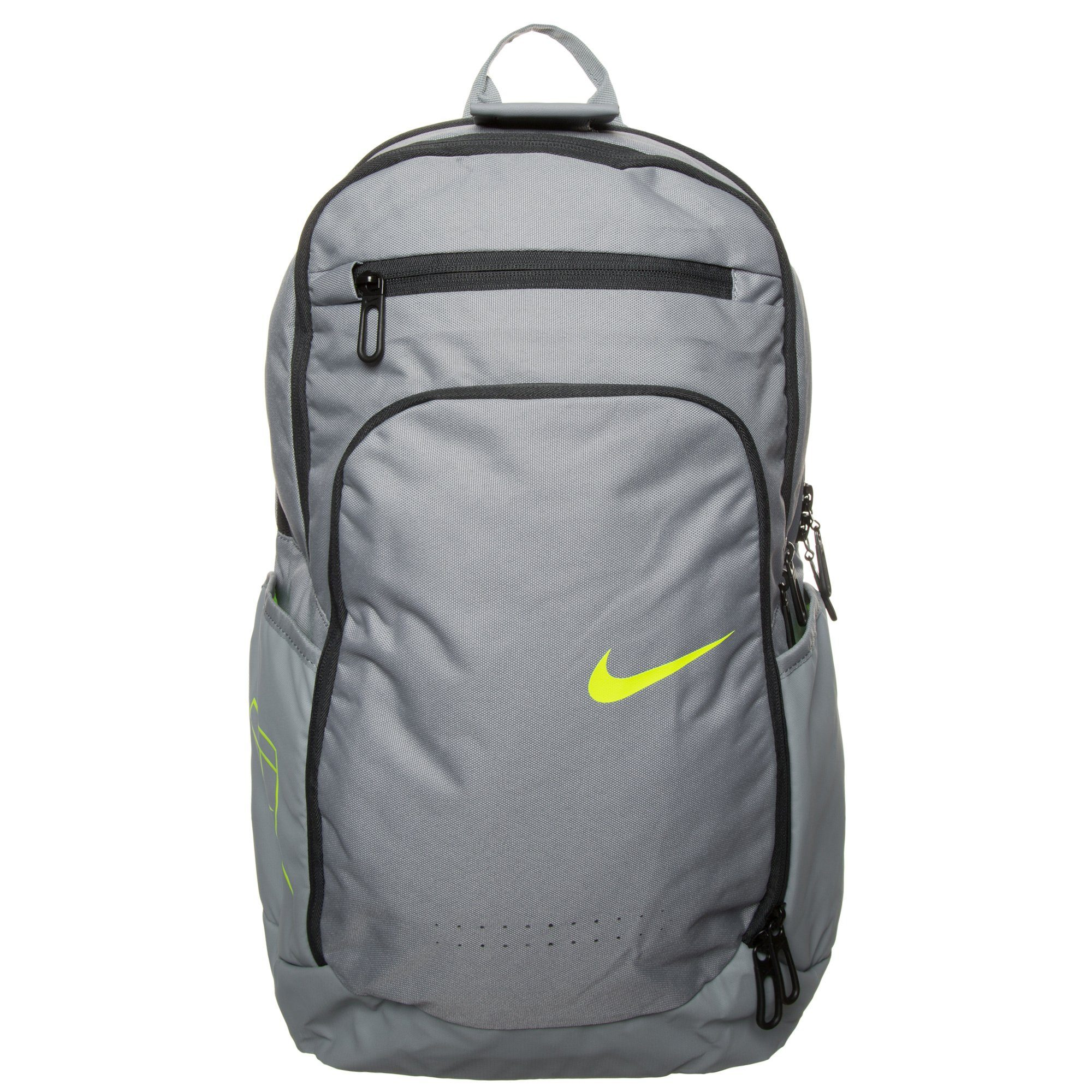 NIKE Court Tech 2.0 Tennisrucksack
